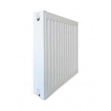 Радиатор стальной панельный OPTIMUM 22 бок 500x600