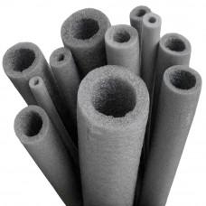 Утеплитель для труб Теплоизол (13мм), ф 65