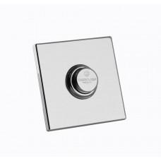 Кран-дозатор для писсуара TREMOLADA ТREMO 467