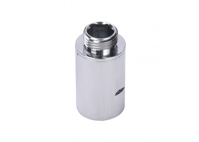 Фильтр магнитный  Bio+ systems NSG 9030, 1/2