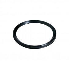 Кольцо резиновое  50 для канализационных соединений (черное)