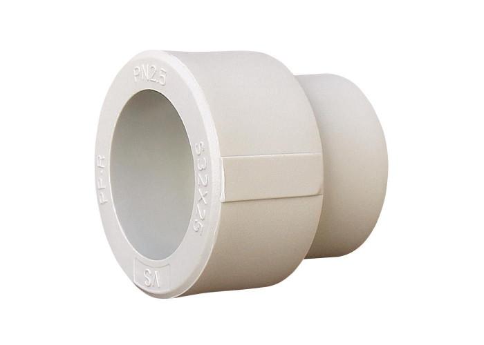 Муфта редукционная VSplast PPR ф32x20** 1003