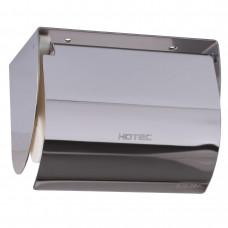 Диспенсер для туалетной бумаги HOTEC 16.621 Stainless Steel
