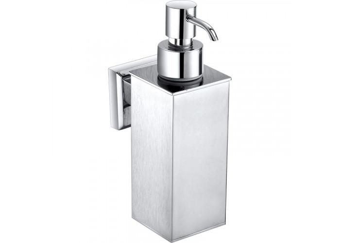 Дозатор жидкого мыла Perfect Sanitary Appliances КВ 9932