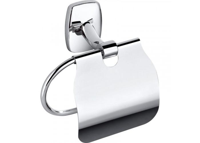 Держатель туалетной бумаги Perfect Sanitary Appliances RM/BM 1601