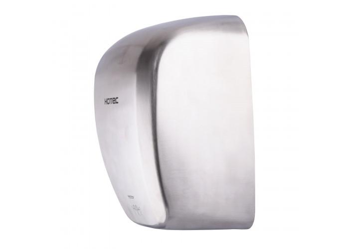 Сушилка для рук HOTEC 11.233 Stainless Steel