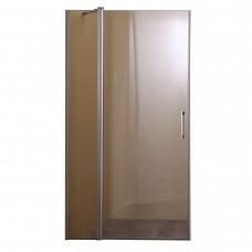 Душевая дверь BRAVO PASLENKA 110