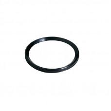 Кольцо резиновое  32 для канализационных соединений (черное)