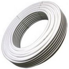 Труба металлопластиковая для водоснабжения и отопления 26х2,0 PEX*AL*PEX PEXAL-PL