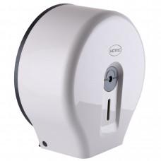 Диспенсер для туалетной бумаги HOTEC 14.201 ABS