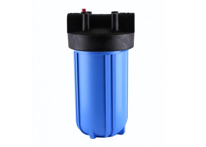 Фильтр-колба + ПП картридж Bіо+ systems SL10-BB Big Blue 10