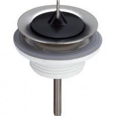 Клапан универсальный 11/4 VIEGA 111847