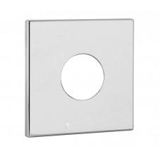 Квадратная декоративная панель TREMOLADA ТREMO-467-PST-Q