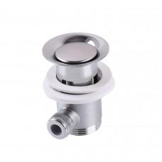 Донный клапан Globus Lux H3P102