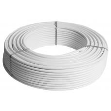 Труба ISOLTUBEX PE-RT 25x2.3 мм (50м.) PERT25-R50