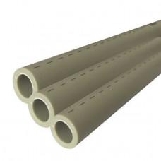 Труба Kalde PPR PIPE 25 mm PN 20