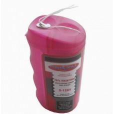 Нитка паковочная фумигационная, S-1205  (50m) CRISTAL Профессиональная