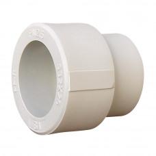 Муфта редукционная VSplast PPR ф25x20** 1003